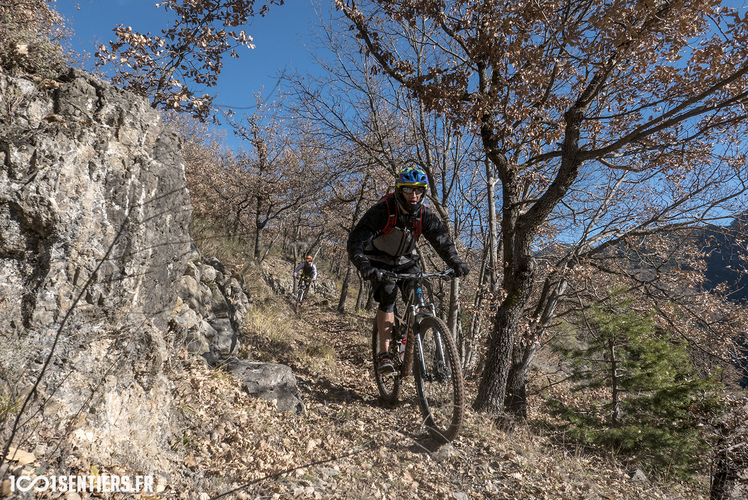 1001sentiers-session-enduro-alpes-maritimes-vtt-p1100316