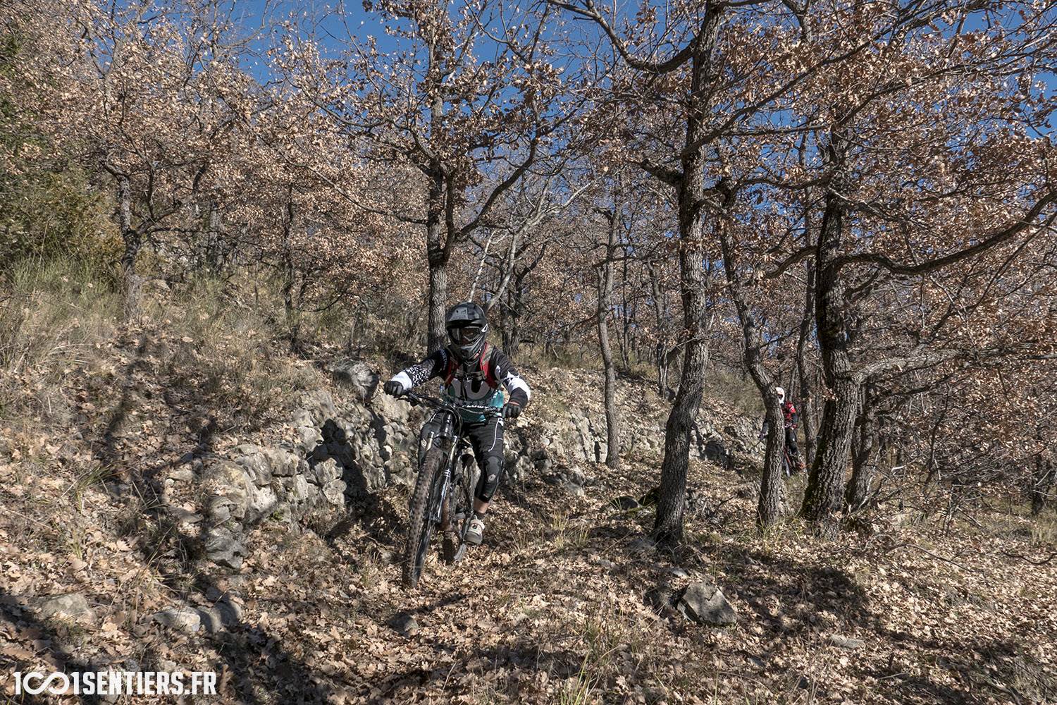 1001sentiers-session-enduro-alpes-maritimes-vtt-p1100341