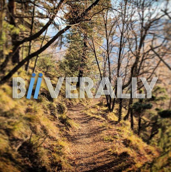 Biiverally: Sospel MTB remet ça en 2018… Rdv le 7 janvier