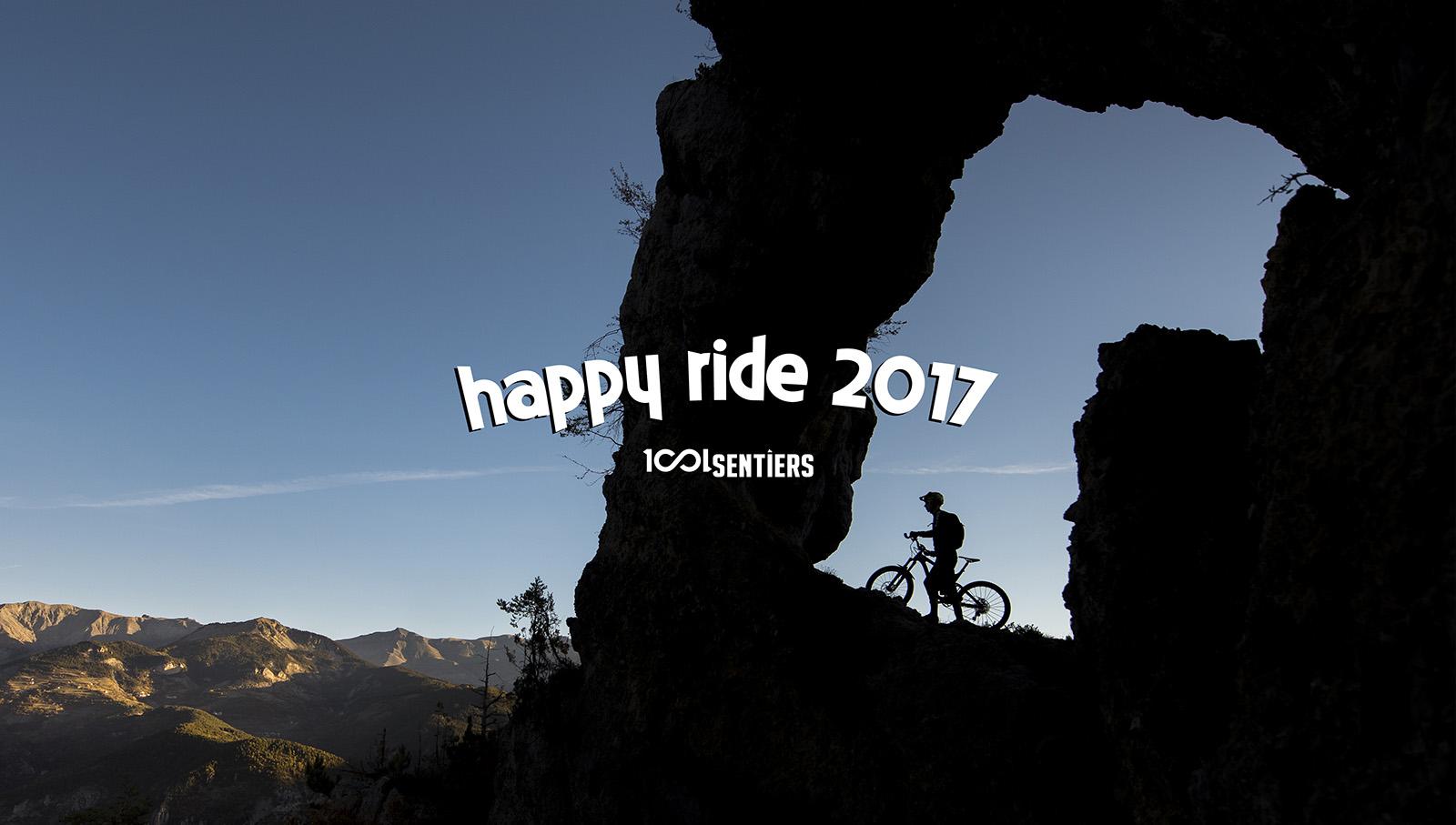 happy-ride-2017-1001sentiers