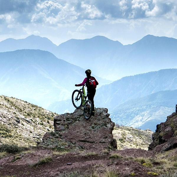 Week-ends 100% Ride: 2 jours de ride, 2 fois plus de plaisir !