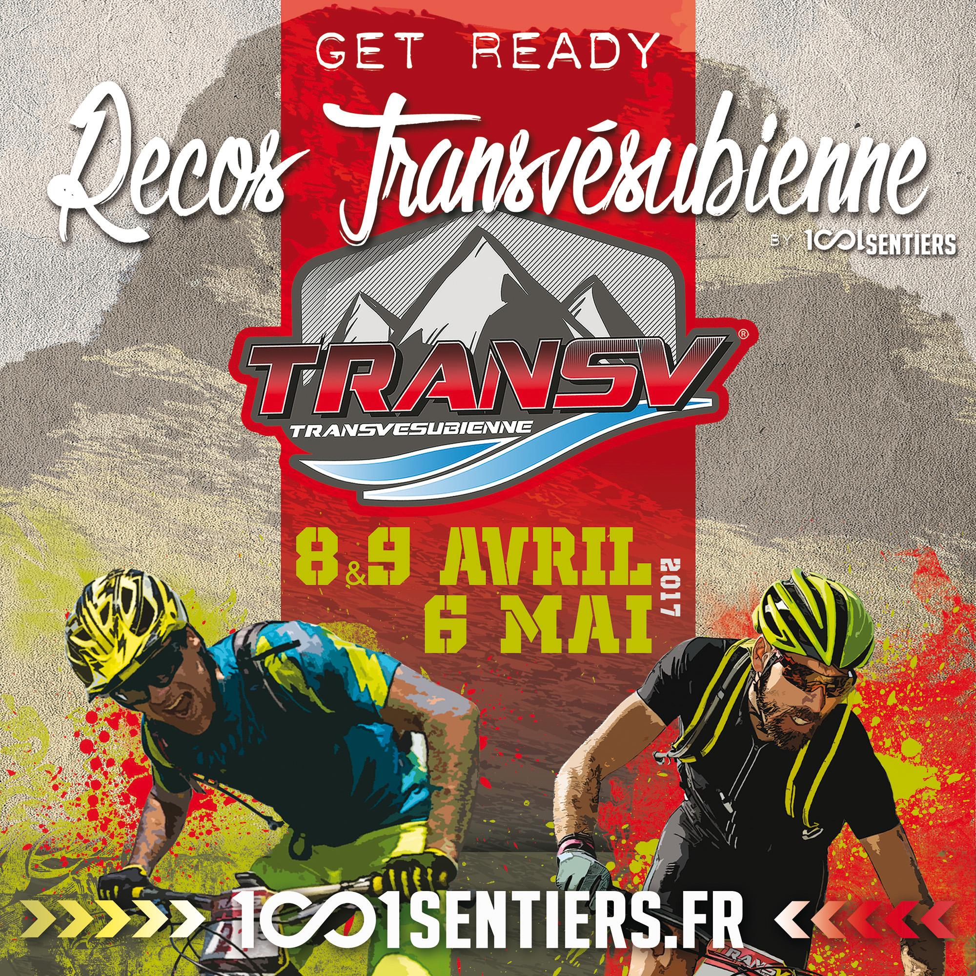 recos-transvesubienne_2017