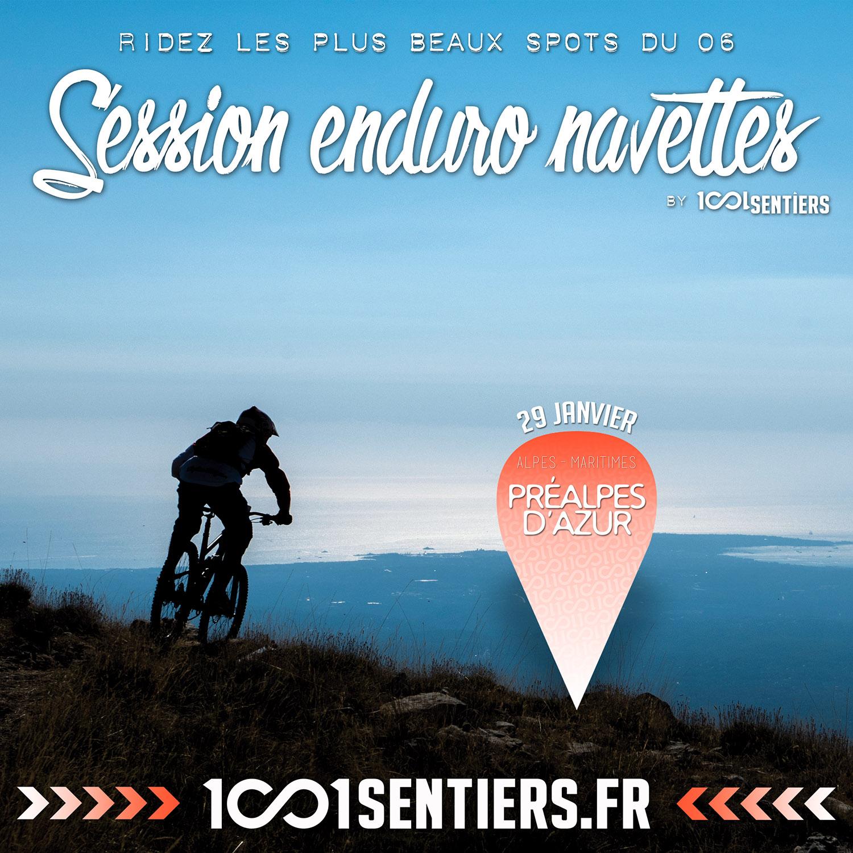 session-enduro-2017-prealpes