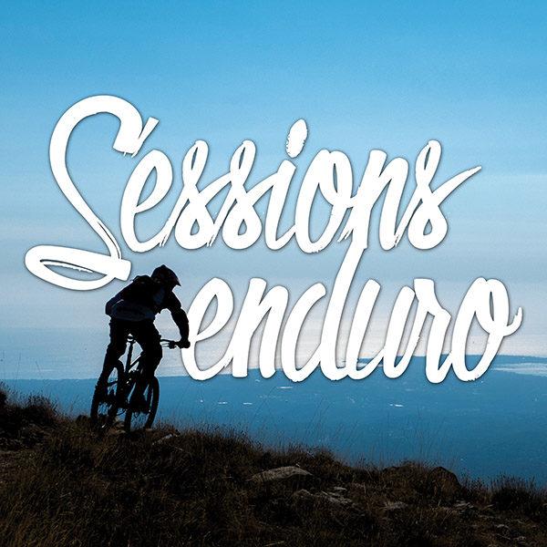 Sessions Enduro Navettes: Ca commence en janvier