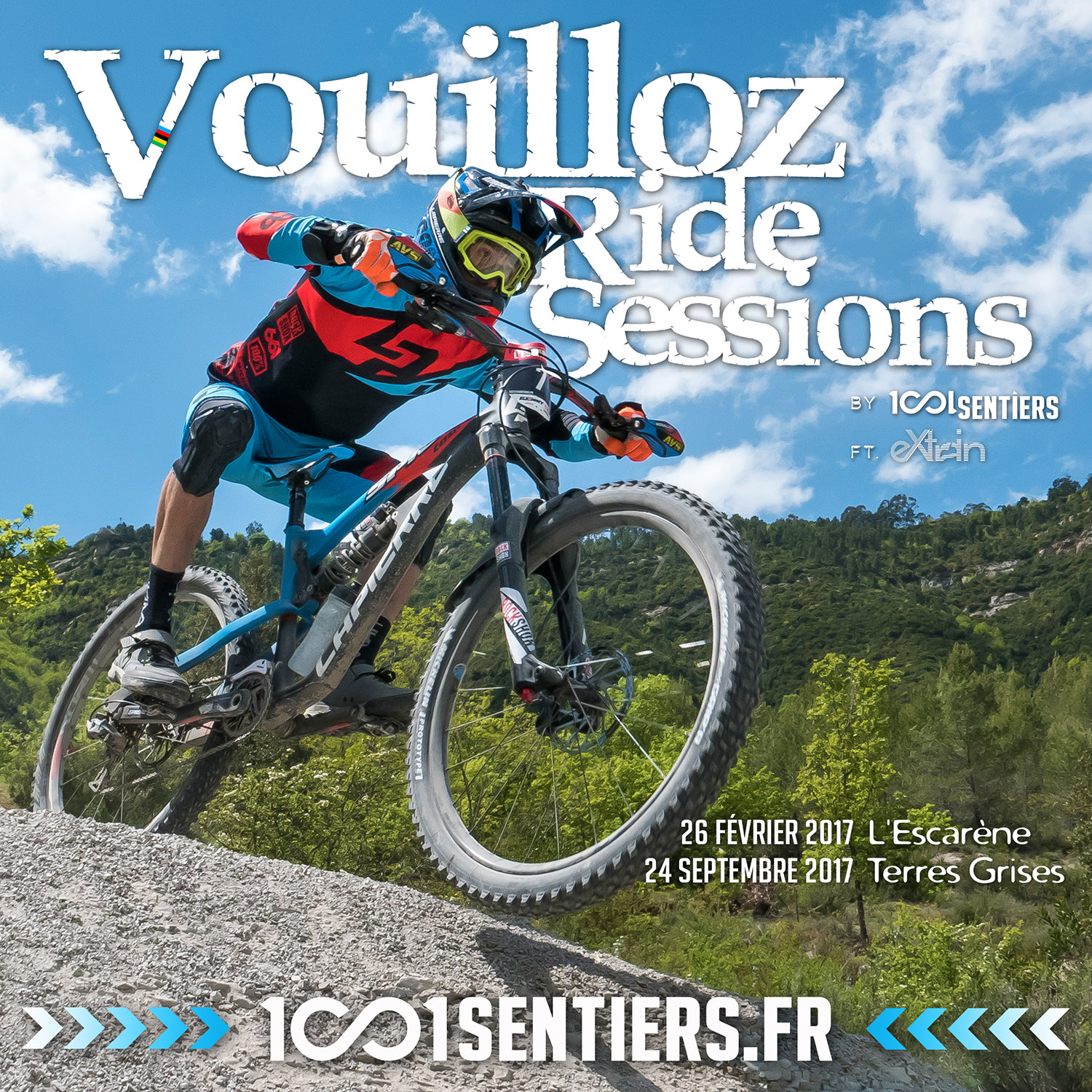 vouilloz-ride-sessions-2017