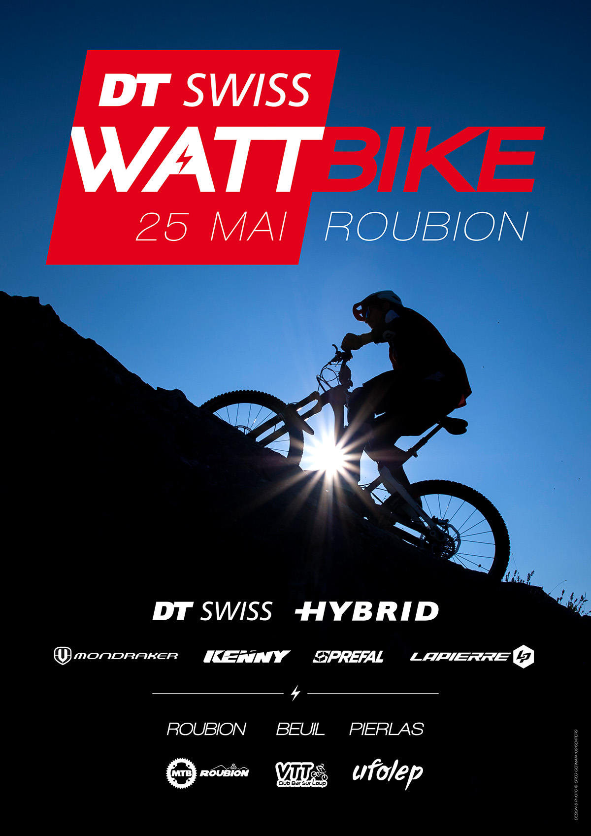 affiche Watt Bike_web