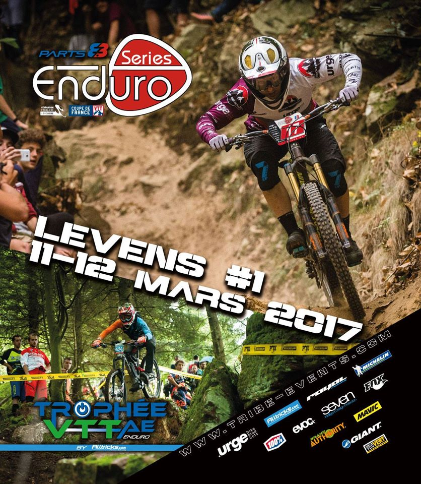affiche-coupe-de-france-vtt-2017