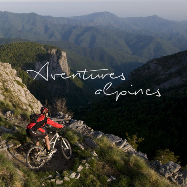 Aventures Alpines: 3 randos magiques au coeur des montagnes