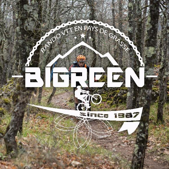 Retour en images sur le Bigreen Grasse 2017
