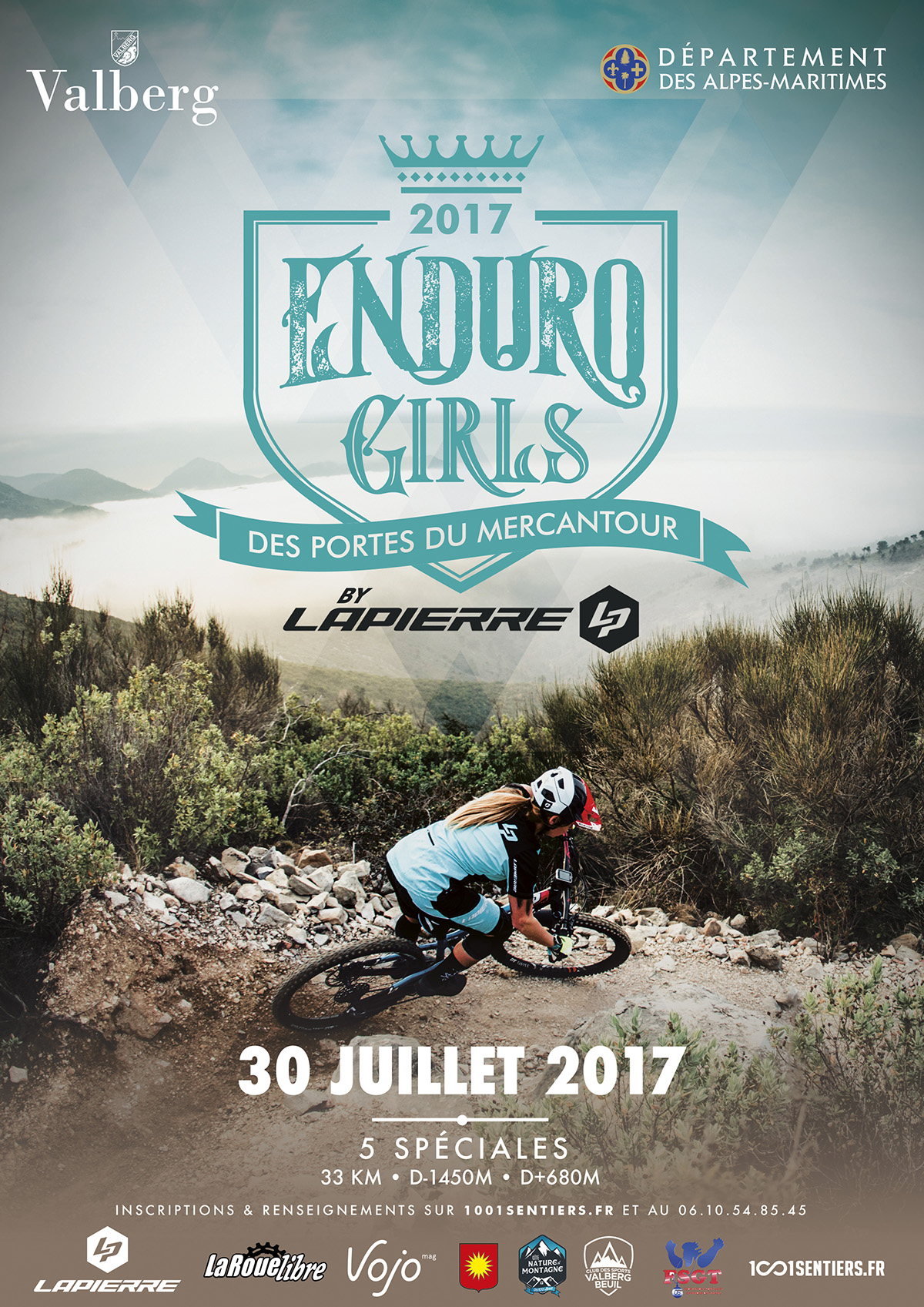 affiche_enduro_girls_portes_mercantour_2017
