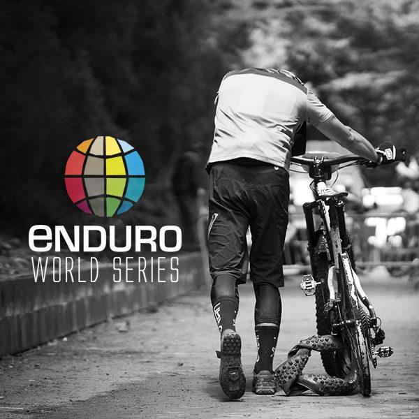 EWS Maderia 2017: un week-end poissard pour les Azuréens