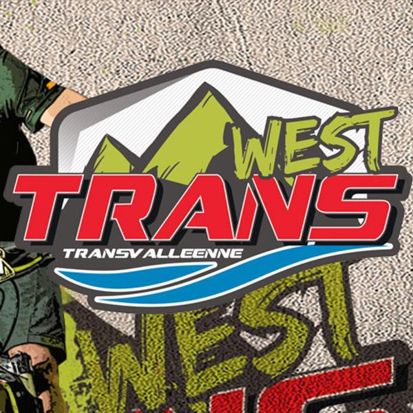 Transwest: des infos toutes fraiches et l'ouverture des inscriptions