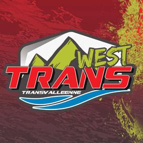 Résultats: Transv West 2019, tous les classements