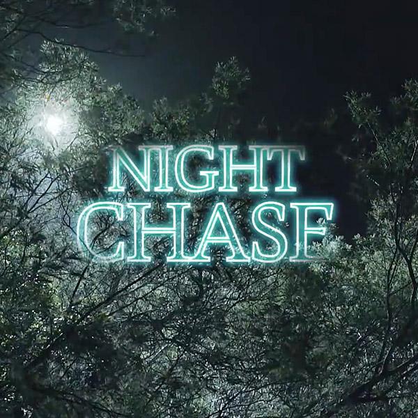 Vidéo: Night Chase ft. Loïc Bruni