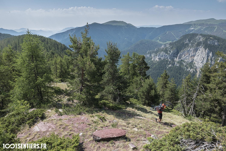 1001sentiers aventure alpine P1130986