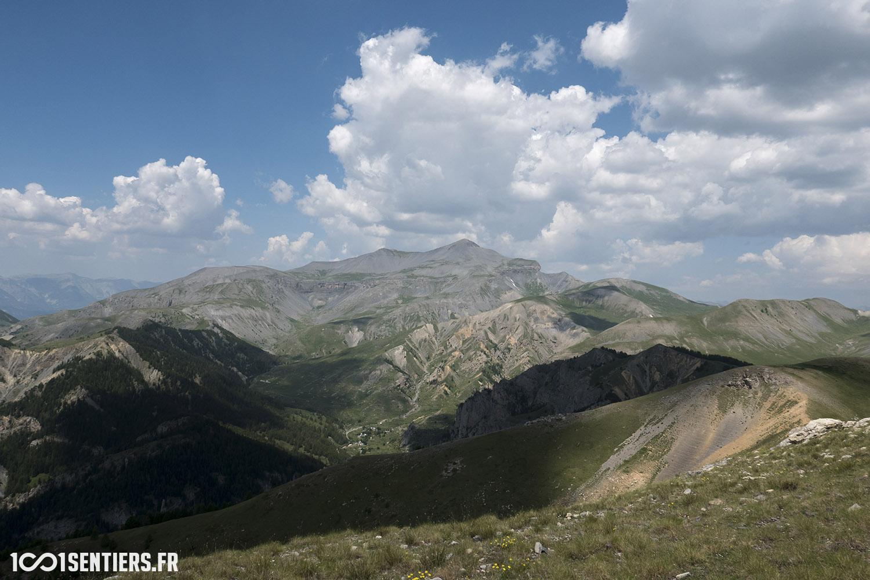 1001sentiers aventure alpine P1130999
