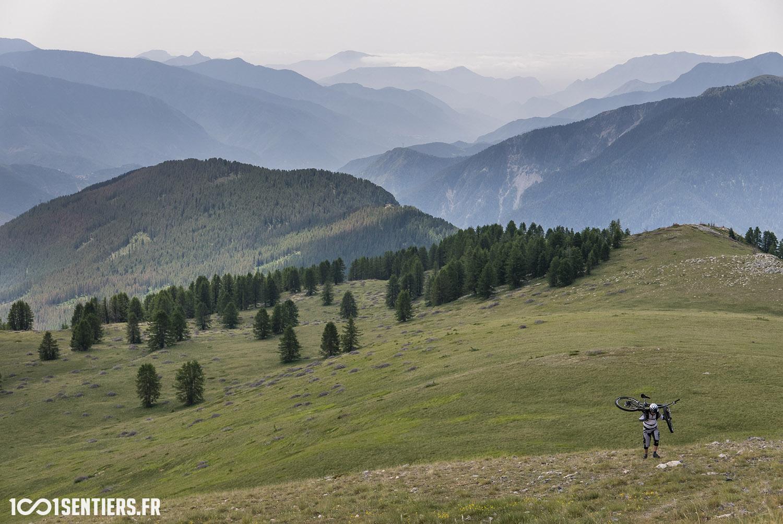 1001sentiers aventure alpine P1140005