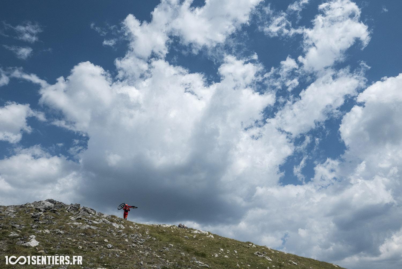 1001sentiers aventure alpine P1140020