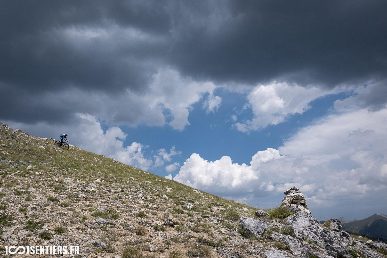 1001sentiers aventure alpine P1140033