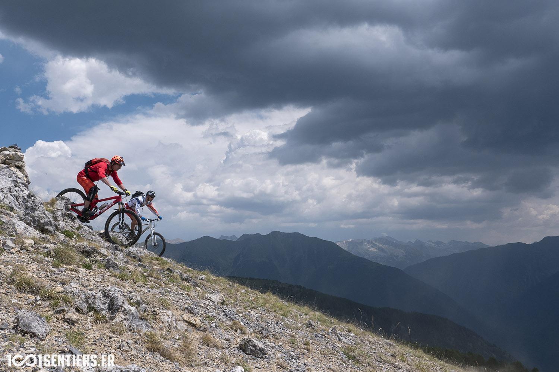 1001sentiers aventure alpine P1140043