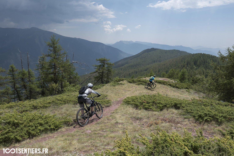 1001sentiers aventure alpine P1140091