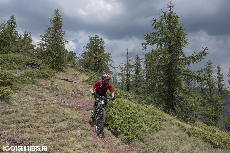 1001sentiers aventure alpine P1140096