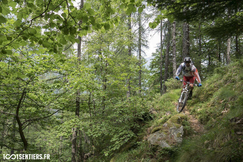 1001sentiers aventure alpine P1140108