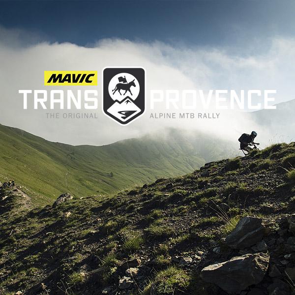 Mavic Trans-Provence 2017: Aux portes du 06 (photos & vidéo J2)
