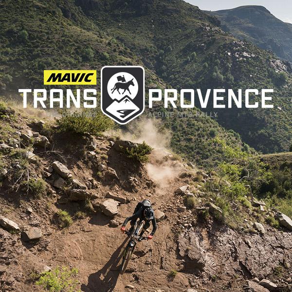 Mavic Trans-Provence 2017: Les pilotes voient rouge (photos & vidéo J4)