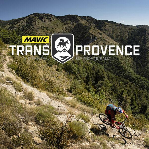 Mavic Trans-Provence 2017: Ca chauffe! (photos & vidéo J5)