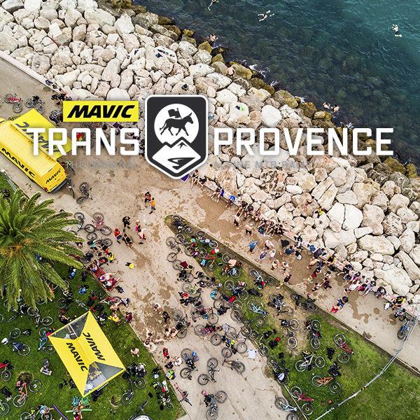 Mavic Trans-Provence 2017: L'épilogue (photos & vidéo J6)
