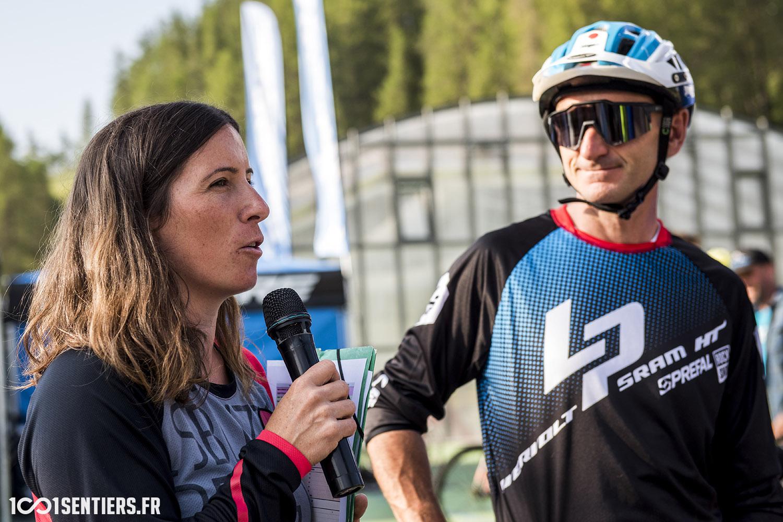 1001sentiers lapierre bike festival portes mercantour valberg 2017 GGG8705