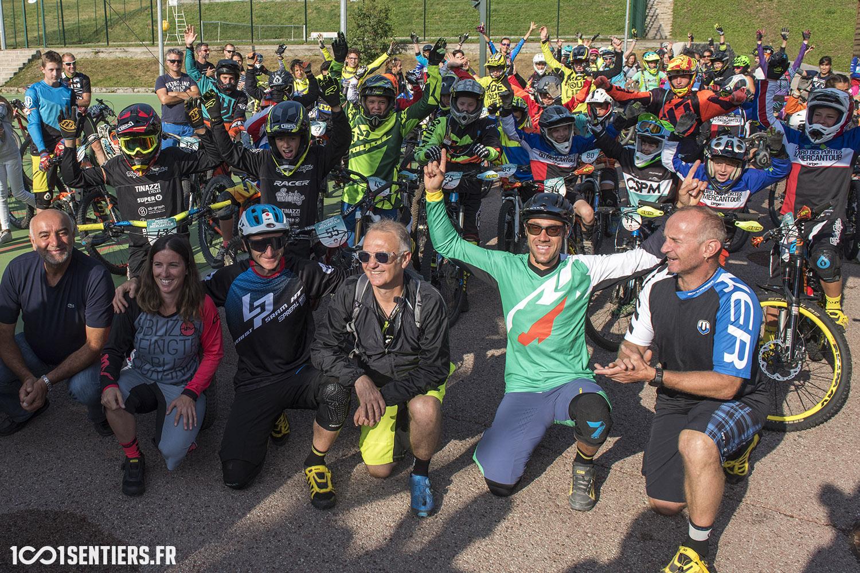 1001sentiers lapierre bike festival portes mercantour valberg 2017 GGG8715