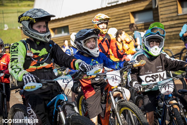 1001sentiers lapierre bike festival portes mercantour valberg 2017 GGG8726