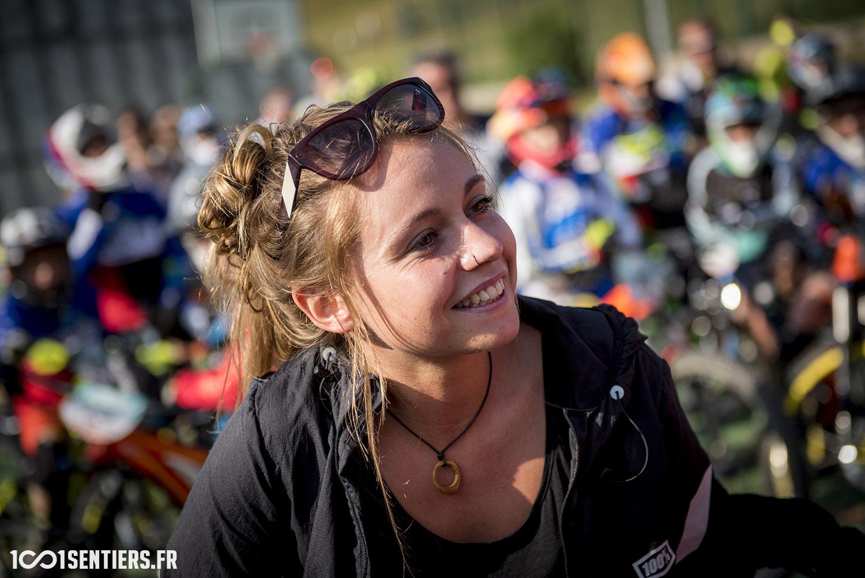 1001sentiers lapierre bike festival portes mercantour valberg 2017 GGG8740