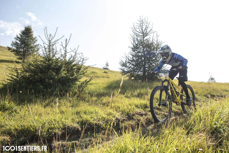 1001sentiers lapierre bike festival portes mercantour valberg 2017 GGG8865