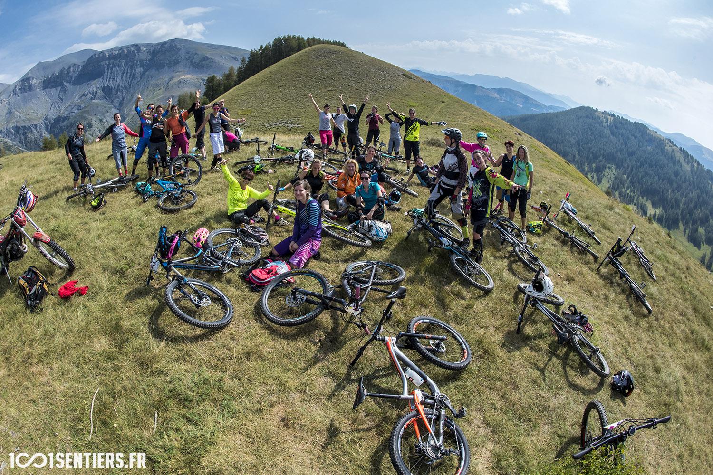 1001sentiers lapierre bike festival portes mercantour valberg 2017 GGG8934
