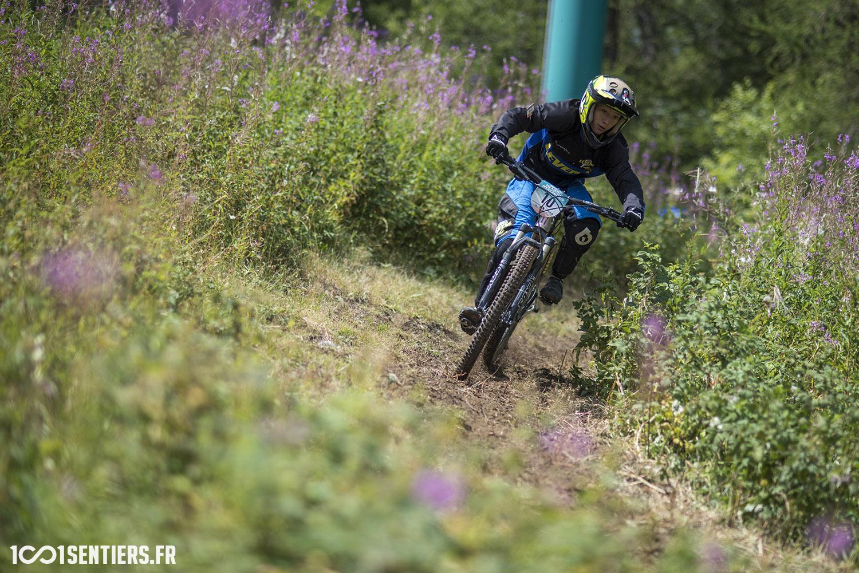 1001sentiers lapierre bike festival portes mercantour valberg 2017 GGG9019