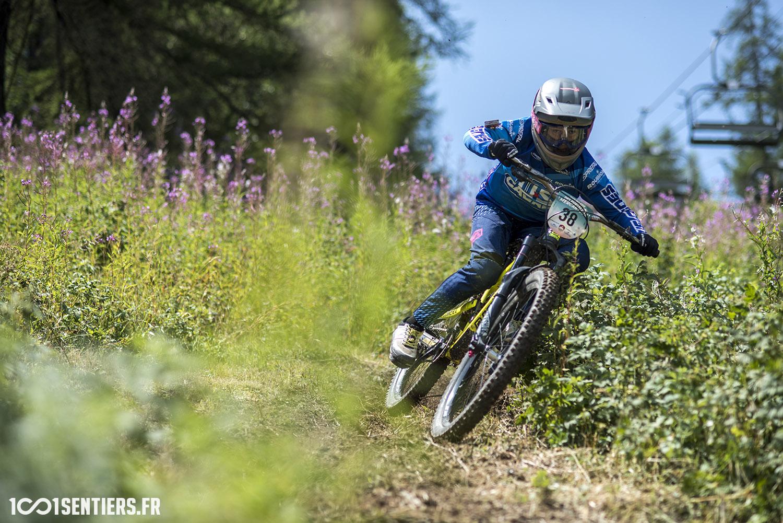 1001sentiers lapierre bike festival portes mercantour valberg 2017 GGG9066