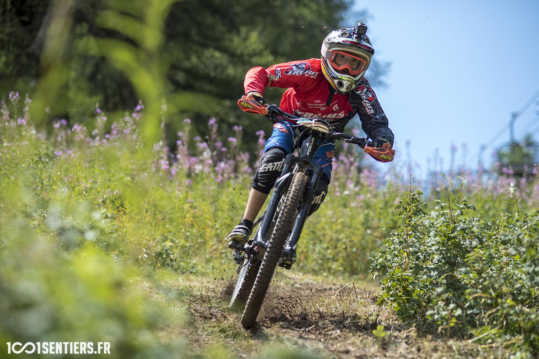 1001sentiers lapierre bike festival portes mercantour valberg 2017 GGG9080