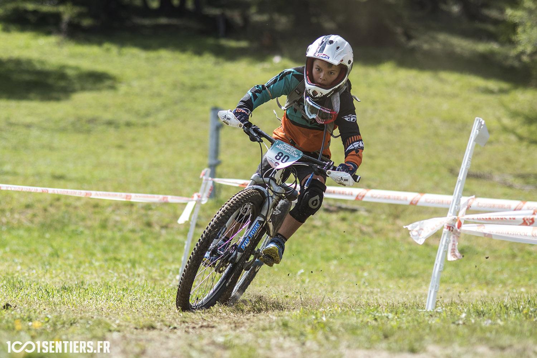 1001sentiers lapierre bike festival portes mercantour valberg 2017 GGG9103