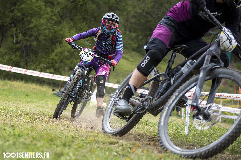 1001sentiers lapierre bike festival portes mercantour valberg 2017 GGG9141