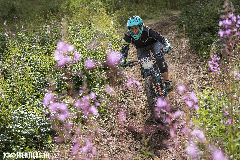 1001sentiers lapierre bike festival portes mercantour valberg 2017 GGG9178