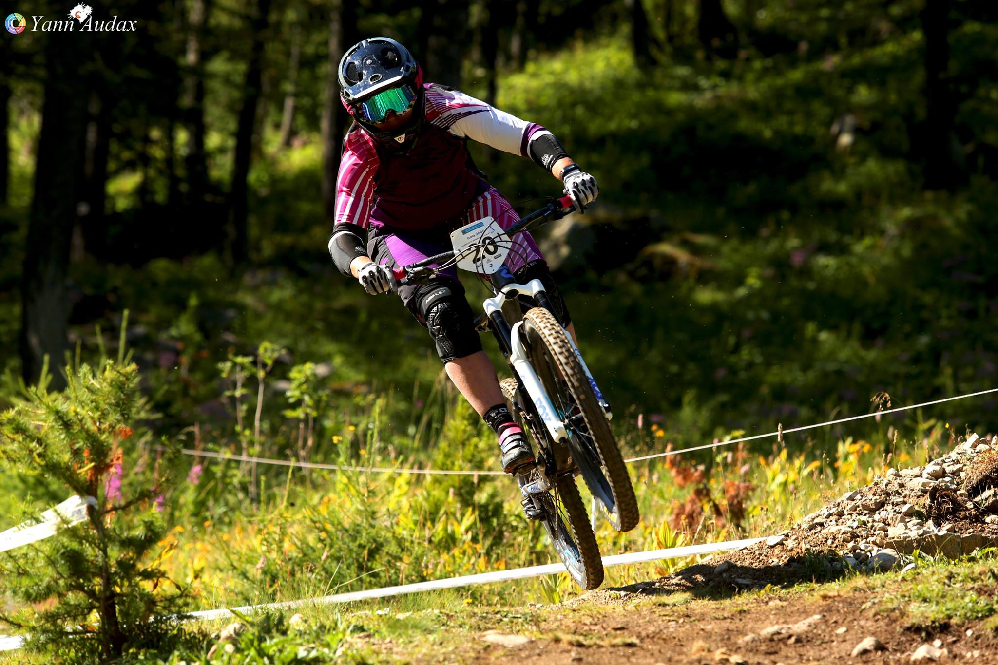 dh isola 2000 2017_sabrina jonnier_photo yann audax