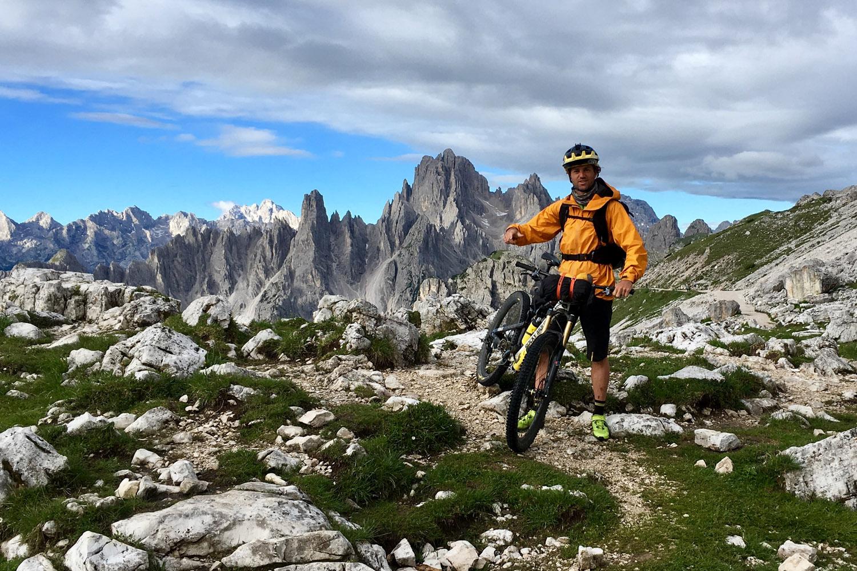 tito tomasi traversee alpes 07 40 27