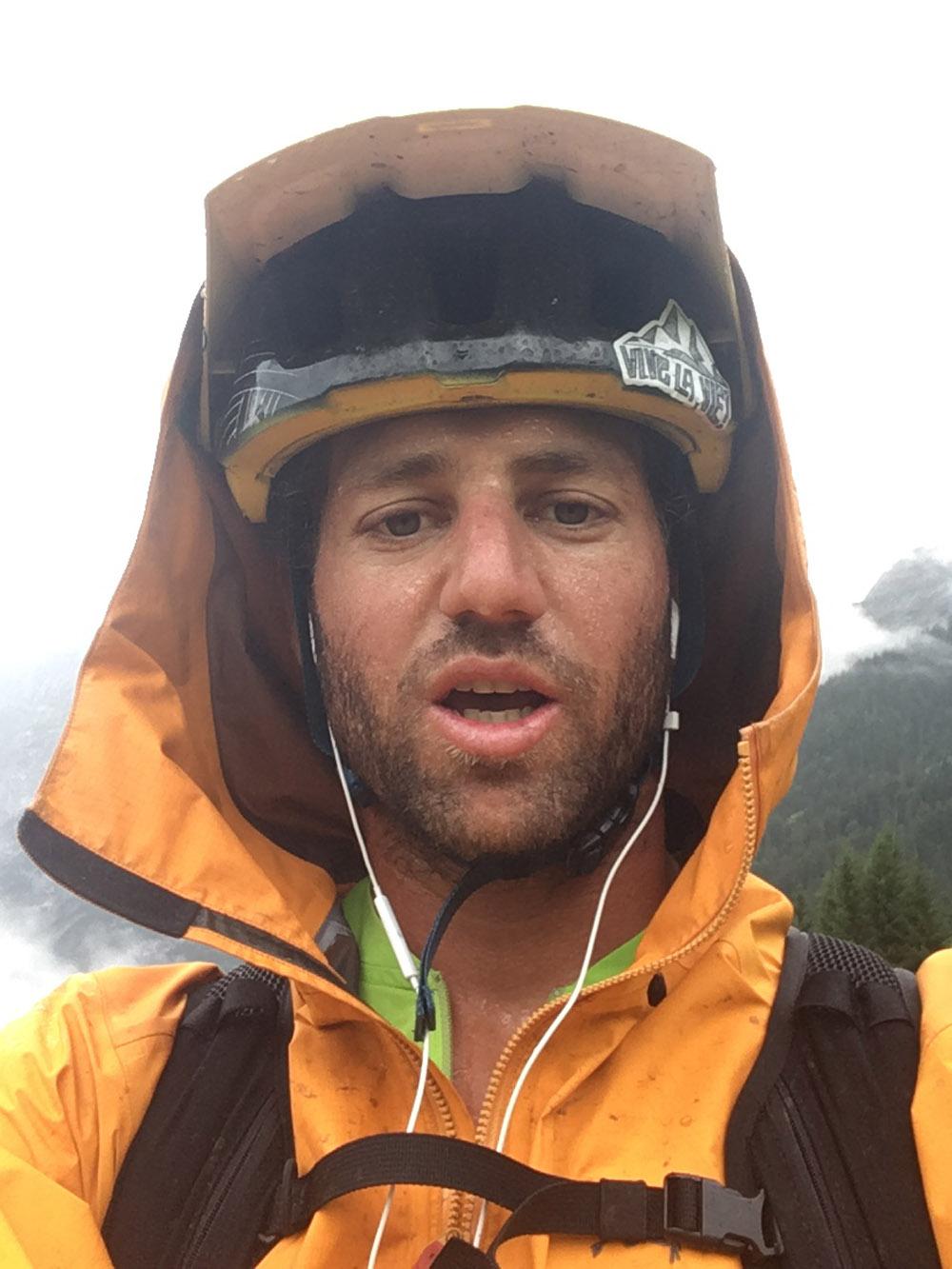 tito tomasi traversee alpes 09 00 07
