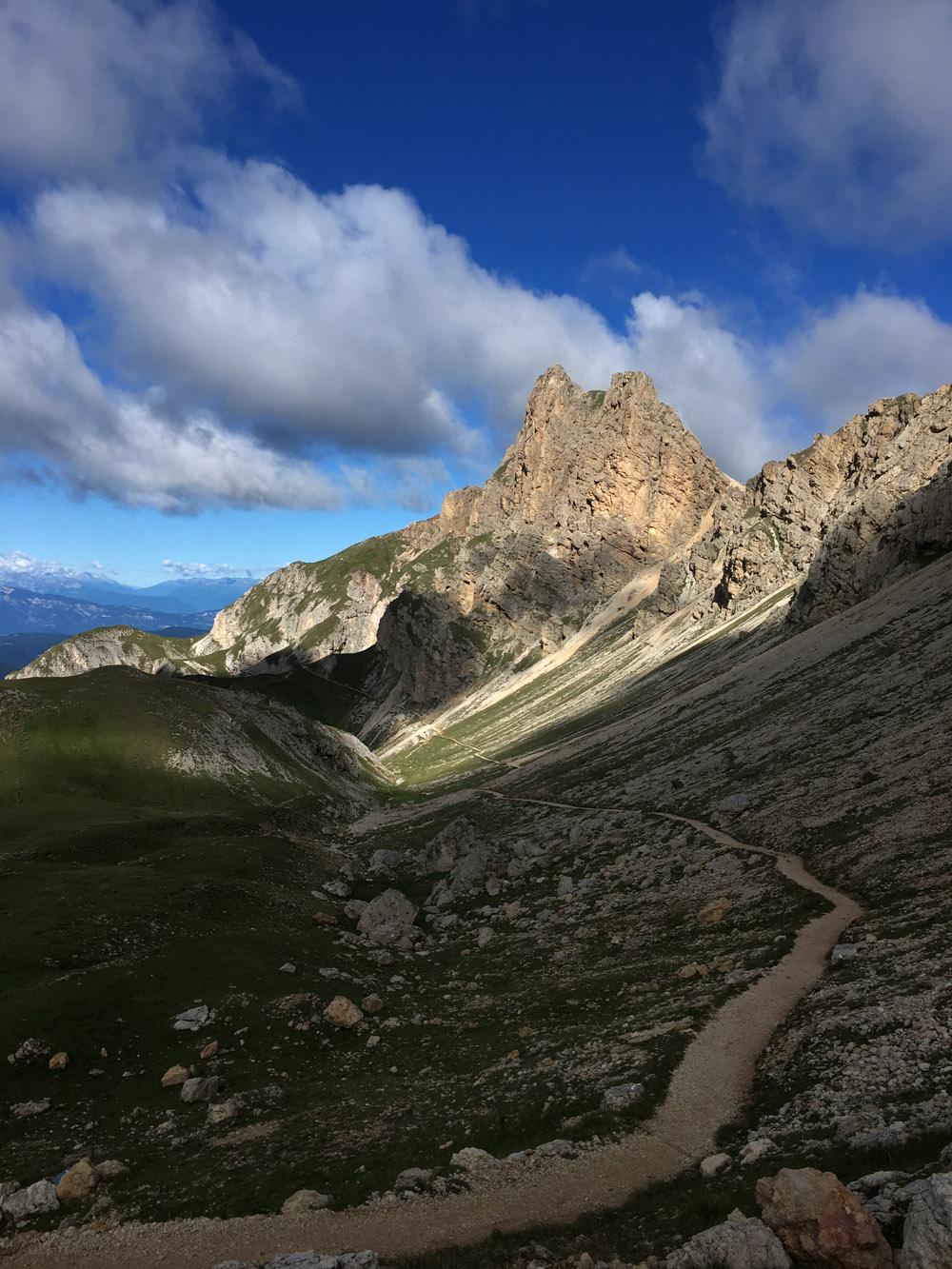 tito tomasi traversee alpes 09 05 57