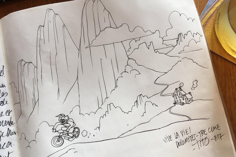 tito tomasi traversee alpes 18 43 14