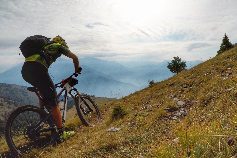 tito tomasi traversee alpes 18 53 24