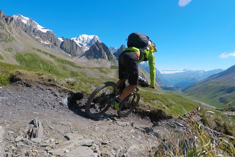 tito tomasi traversee alpes 19 09 03